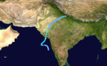 Cyclone 04A 1996 track.png