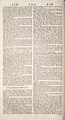 Cyclopaedia, Chambers - Volume 1 - 0095.jpg