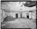 Cyclorama Building (Buffalo, NY) - 116352pu.tiff