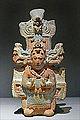 Déesse-Mère Maya (musée du Quai Branly) (15616877042).jpg