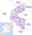 Département Hauts-de-Seine Kantone 2016.png