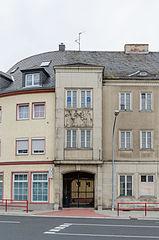 hotel zschackwitz döbeln