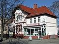 Dönhoffstraße 2.JPG