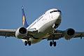 D-ABXR Lufthansa (3895983238).jpg