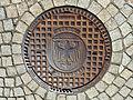 D-BW-Pfullendorf - Kanaldeckel 2.JPG