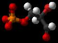 D-Glyceraldehyde-3-phosphate-dianion-3D-balls.png
