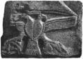 D034-l'aigle bicéphale, bas-relief hetéen d'euyuk.-L2-Ch4.png