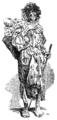 D389- mendiante juive a jérusalem - Liv4-Ch03.png