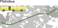 DA metrobus.png