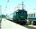 DB 144 504-8.JPG