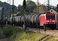 DB BR 185 254-0 Güterzug Kesselwagen - (DE) Treuchtlingen - 20.04.2014 (13983228751) (cropped).jpg