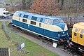 DB Class 220 in the Technik Museum Speyer .jpg