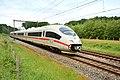 DB ICE 3 4610 'Frankfurt am Main' thv Ordermolenweg.jpg