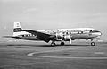 DC-6BWesternAL53 (4426880797).jpg