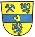 DEU Alsdorf COA.png