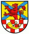 DEU Meinerzhagen COA.png