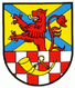 Coat of arms of Meinerzhagen
