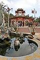 DGJ 0930 - Phuc Kien Assembly Hall (3402058929).jpg