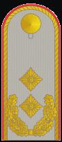 DH321-Generalmajor