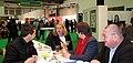 DIE LINKE auf der Internationalen Grünen Woche 2012 (6764483961).jpg