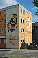DO-Murals-070530 7361-DSC 7361.jpg