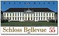 DPAG 2007 2601 Schloss Bellevue.jpg