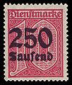 DR-D 1923 93 Dienstmarke.jpg
