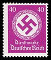 DR-D 1934-142 1942-176 Dienstmarke.jpg