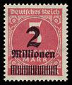 DR 1923 312A Ziffern im Kreis mit Posthorn mit Aufdruck.jpg