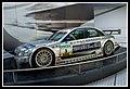 DTM Mercedes C Klasse 2008 (2905325468).jpg
