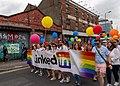 DUBLIN LGBTQ PRIDE PARADE 2019 -PHOTOGRAPHED AT CITY QUAY JUNE 29--153702 (48154256187).jpg