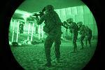 D 1-5 close quarters marksmanship training 130811-A-KP730-491.jpg