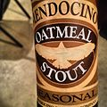 D Mendocino Oatmeal Stout beer bottle 8286690116 o.jpg