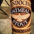 D Mendocino Oatmeal Stout beer bottle 8286690116 o.jpg