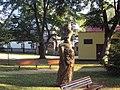 D socha Splavy.JPG
