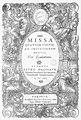 Dagneaux - Missa Vox exultationis 1666.jpg