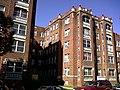 Dahlgreen Courts DC.jpg