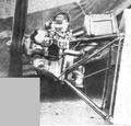 Daimler L20 engine.png