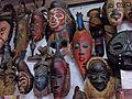 Dakar-Musée de l'IFAN (7).jpg