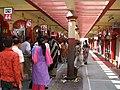 Dakshineswar Kali Temple (7169251777).jpg