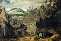 Dalem-paisaje con pastores.jpg