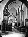 Dalhems kyrka - KMB - 16000200016171.jpg