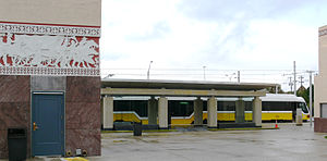 Dallas Fair Park Station.jpg