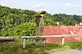 Dalovice (Mladá Boleslav District) 08.jpg