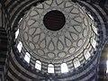 Damaskus, Khan Assad Pasha al-Azem, 1753 (24834228678).jpg