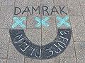 Damrak (4).jpg
