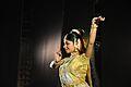 Dance with Rabindra Sangeet - Kolkata 2011-11-05 6886.JPG