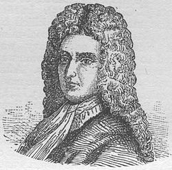 Robinson Crusoe Daniel Defoe Pdf Italiano