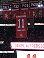 Daniel Alfredsson Jersey Retirement Banner.jpg