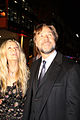 Danielle Spencer Russell Crowe (6149835307).jpg